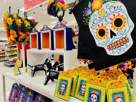 La verdad detrás del Día de los Muertos/The truth behind the Day of the Dead
