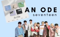 'An Ode'; K-pop's Seventeen releases third studio album