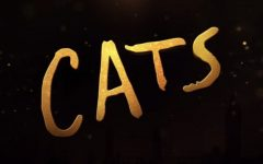 Cats: The Worst Film of The Decade